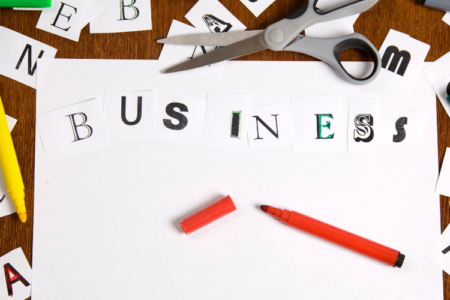 Save money by creating your own printed products