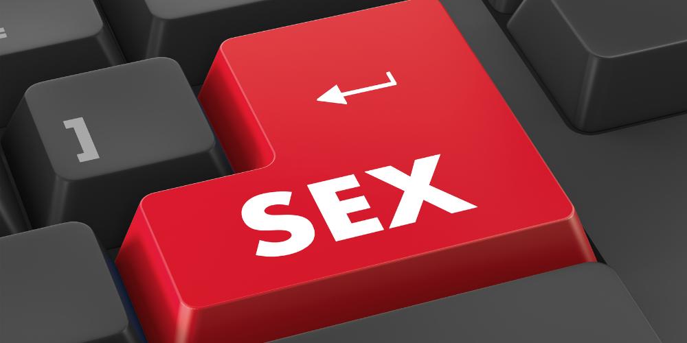 niche dating site