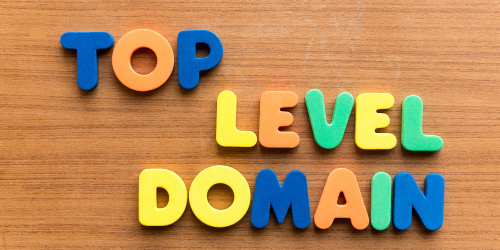 5 Top Tips for Improving Your Blog's Domain Authority