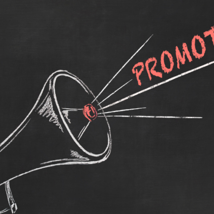 Using Promotional Merchandise to Market Your Business