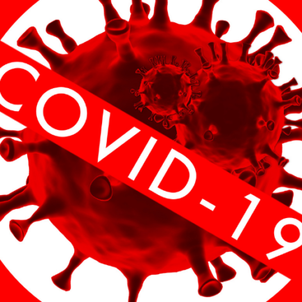 The impact of Covid-19 on our health and wellbeing