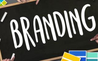 Tips for branding your start up business